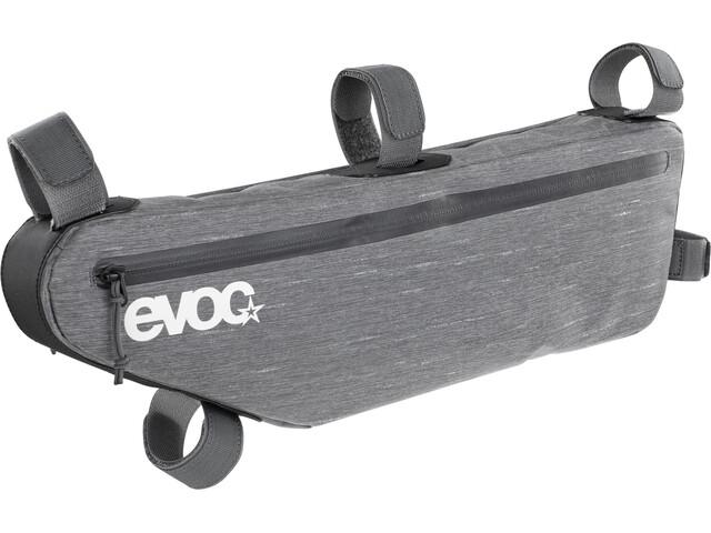 EVOC Frame Pack M, gris